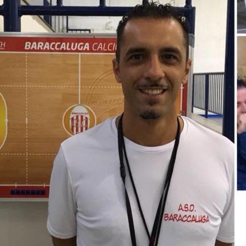 Serafino Muraca