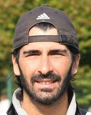 Luca Salvarani