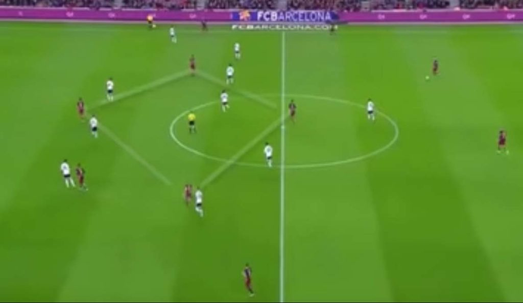 Calcio a 9
