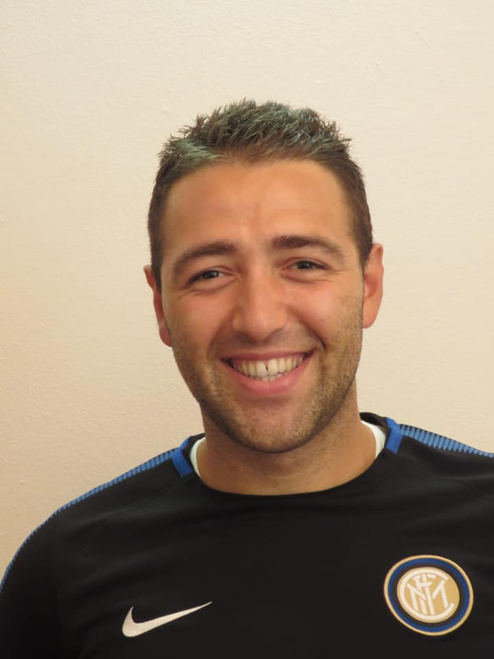 Michael Soncini