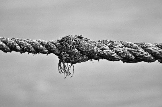 Resilienza e ripartenza