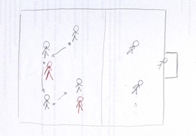 Gemelli del goal